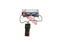 超声波流量计    明渠式超声波流量计     明渠流量计