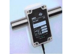 祥树惠利让价17年砍价:WEBER定位装置拧紧头气体流量计