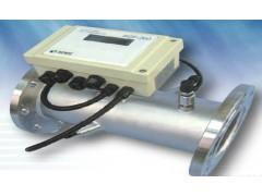 日本SONIC索尼克超声波气体流量计SGF-200成都代理供应
