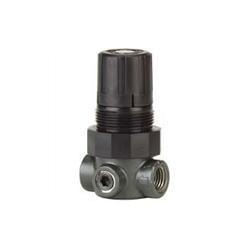 MPR系列小型过滤减压器