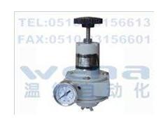 KZ03-1A,KZ03-2A,KZ03-3A,空气过滤减压器