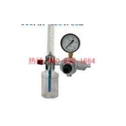 邵阳氧气减压器 气瓶减压器的价格