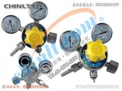 氨气减压器YQA-401