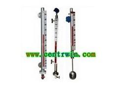 锅炉水位报警器/磁翻板液位计