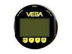 现货VEGA料位计、VEGA雷达物位计