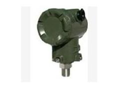 供应压力变送器|管道压力表|高温压力变送器