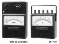 YOKOGAWA横河压力计73101 武汉杉本7月清凉价