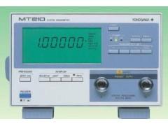 压力测量仪 MT210/MT210F数字压力计