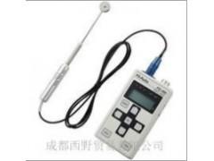 日本AVIO数码压力计FG-400 TJ series四川成都供应