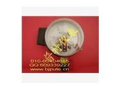 膜盒电接点压力表、YEX100,16kpa型号齐全,参数,质量好