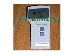 数字大气压力计(大气压 温度 湿度)特价