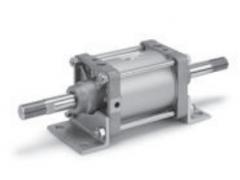 SMC气缸芜湖销售,SMC气缸压力计算