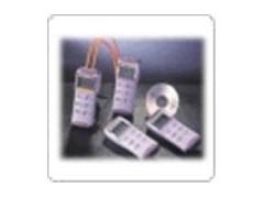 台湾衡欣  AZ8230  数字压力计 (价格优惠)