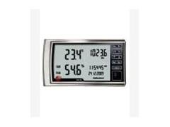 testo 622电子式温湿度压力表,testo 622数字式温湿度压力表