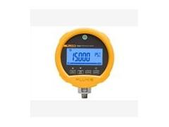 Fluke 700G 系列精密数字压力计/压力表校准器/美国福禄克校准器
