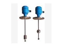 浮球液位计-水箱液位计-北京液位计-液位控制器