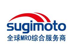 SMC压力表 G33-10-01武汉杉本清仓特惠