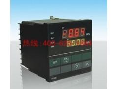 招商临汾控制仪表显示仪表 不锈钢压力表Y-100BF的厂家