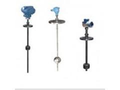 HR-UQK-2P,HR-UQK-2F,HR-UQK-2S,磁浮球液位计