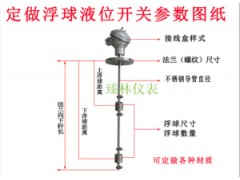 smc原装压力表G46-10-02现货报价