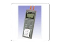 台湾衡欣  AZ9832  列表式压力表 (价格优惠)