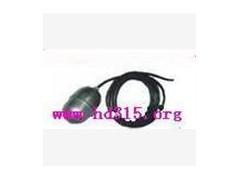 电缆浮球液位开关 fb14-KEY-S2-06