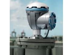 5900S萨博雷达德科蒙供应艾默生雷达液位计