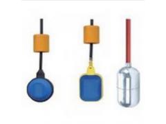 YA-10P,YA-10S,电缆浮球液位开关
