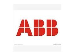 ABB GS200|abb电磁阀|abb雷达液位计|abb防爆变频器