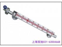 智能型雷达液位计液位计电厂生产商