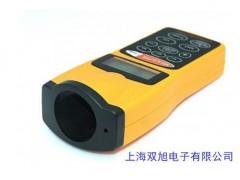 雷达液位计 超声波智能高频雷达物料传感器