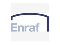 ENRAF雷达液位计