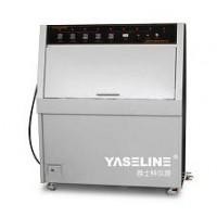 紫外老化试验箱深受用户喜爱欢迎选购